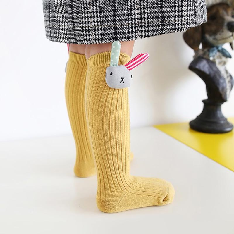 Podkolienky Bunny